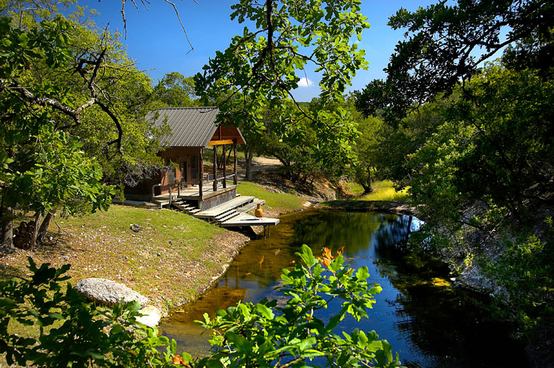 kerrville real estate texas hill country area homes ranches acreage land water properties